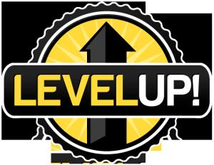 Level-up-300x232