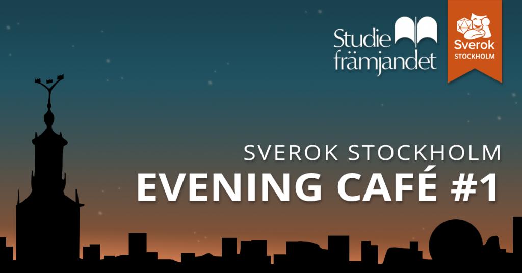 eveningcafe-1