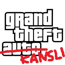 Grand_Theft_Kansli